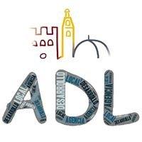 ADL Ayuntamiento de Alcàsser