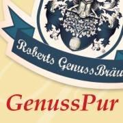 GenussPur, der Cateringservice