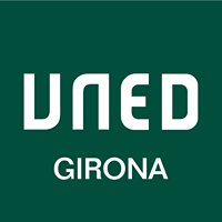 UNED Girona