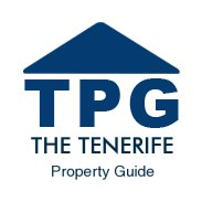 The Tenerife Property Guide