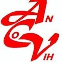 Asociación Andaluza contra el vih/sida