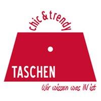 Chic & trendy - Taschen