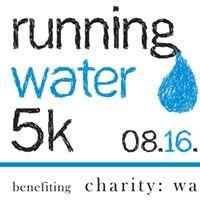 Running Water 5K