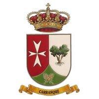 Ayuntamiento de Carranque