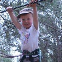 Acromix - Parc aventure et Canyoning