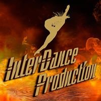 Interdance Production S.L