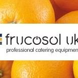Frucosol UK