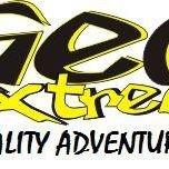 Geoextrem