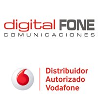 Digital Fone Comunicaciones