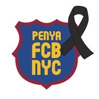 Penya FCBarcelona NYC