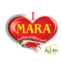 Mara Salerno Italy