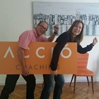 Acció Coaching