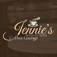Jennie's Cafe