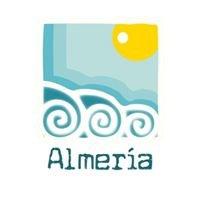 Almeria Turismo