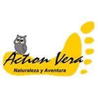 Action Vera.- Naturaleza y Aventura