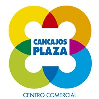 Centro Comercial Cancajos Plaza