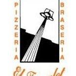 Pizzeria - Braseria El Fanalet