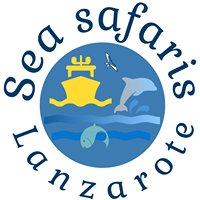 Sea Safaris Lanzarote