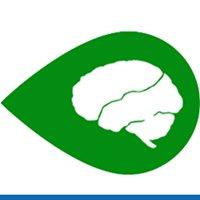Instituto de Rehabilitación Neurológica
