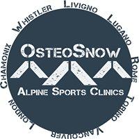Osteo Snow