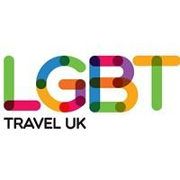 LGBT Travel UK
