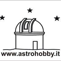 AstroHobby.it