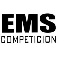 EMS Competición