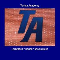 Tunica Academy
