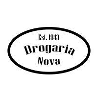 Drogaria Nova