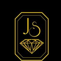 JS Joiers