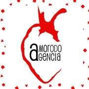 Amorodo Agencia