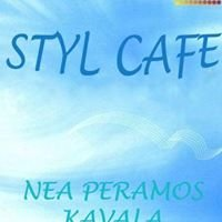 Styl Cafe