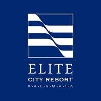 Elite City Escapes