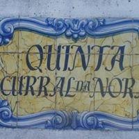 Quinta do Curral da Nora