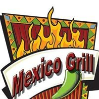 Mexico Grill tunica ms