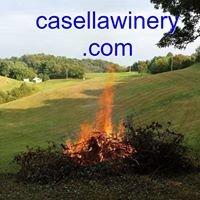 Casella Winery at Roxford Park