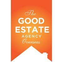 The Good Estate Agency Overseas