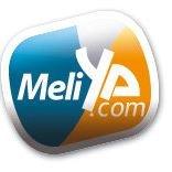 MeliYa.com