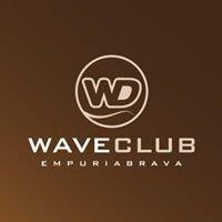Windoor WAVE CLUB