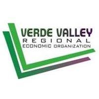Verde Valley Regional Economic Organization