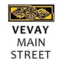 Vevay Main Street