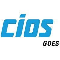 CIOS Goes Breda