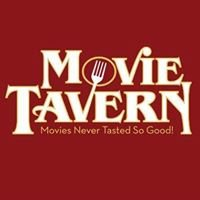 Movie Tavern Syracuse