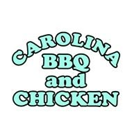 Carolina BBQ & Chicken