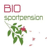 BIO Sportpension