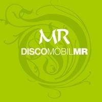 Disco Mòbil MR