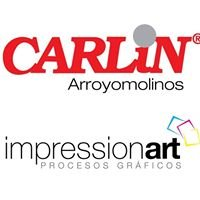 Carlin Arroyomolinos