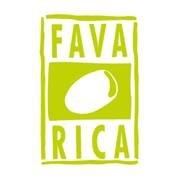 Fava Rica