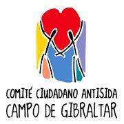 Comité Ciudadano Antisida Campo de Gibraltar