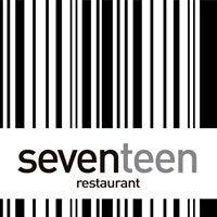 Seventeen Restaurant